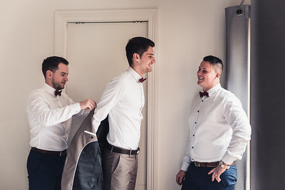 171_Groom_Prep_She_Said_Yes_Wedding_Photography_Brisbane