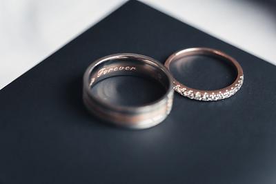 165_Groom_Prep_She_Said_Yes_Wedding_Photography_Brisbane