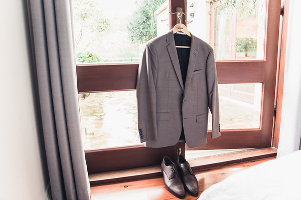 168_Groom_Prep_She_Said_Yes_Wedding_Photography_Brisbane