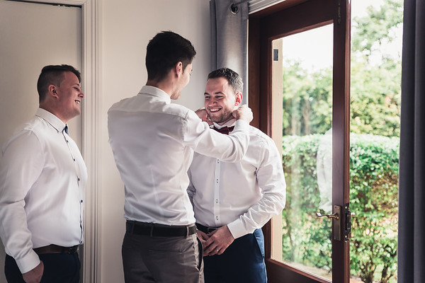158_Groom_Prep_She_Said_Yes_Wedding_Photography_Brisbane