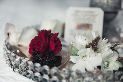 166_Groom_Prep_She_Said_Yes_Wedding_Photography_Brisbane