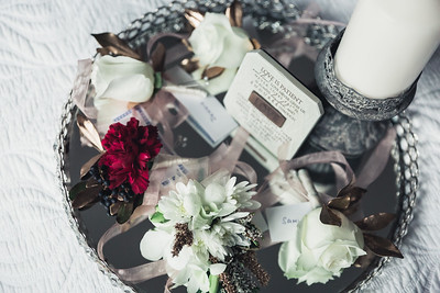 167_Groom_Prep_She_Said_Yes_Wedding_Photography_Brisbane