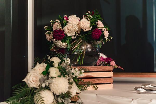 904_Reception_She_Said_Yes_Wedding_Photography_Brisbane
