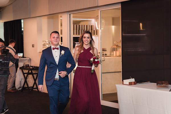 911_Reception_She_Said_Yes_Wedding_Photography_Brisbane