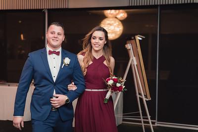 912_Reception_She_Said_Yes_Wedding_Photography_Brisbane