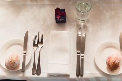 900_Reception_She_Said_Yes_Wedding_Photography_Brisbane