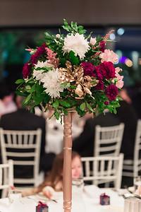 905_Reception_She_Said_Yes_Wedding_Photography_Brisbane