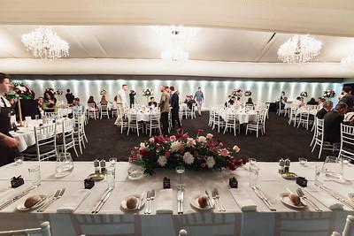 901_Reception_She_Said_Yes_Wedding_Photography_Brisbane