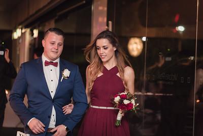 914_Reception_She_Said_Yes_Wedding_Photography_Brisbane