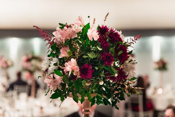 902_Reception_She_Said_Yes_Wedding_Photography_Brisbane
