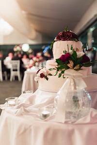 898_Reception_She_Said_Yes_Wedding_Photography_Brisbane