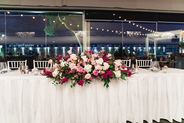 908_Reception_She_Said_Yes_Wedding_Photography_Brisbane