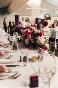 907_Reception_She_Said_Yes_Wedding_Photography_Brisbane
