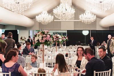 897_Reception_She_Said_Yes_Wedding_Photography_Brisbane