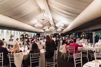 896_Reception_She_Said_Yes_Wedding_Photography_Brisbane