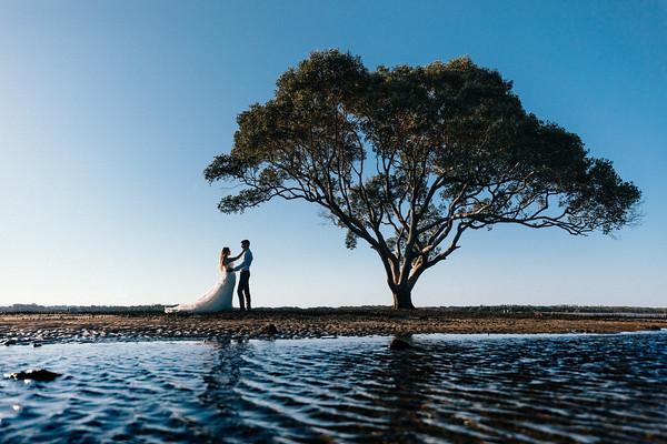 5_Trash_The_Dress_Photos_She_Said_Yes_Wedding_Photography_Brisbane