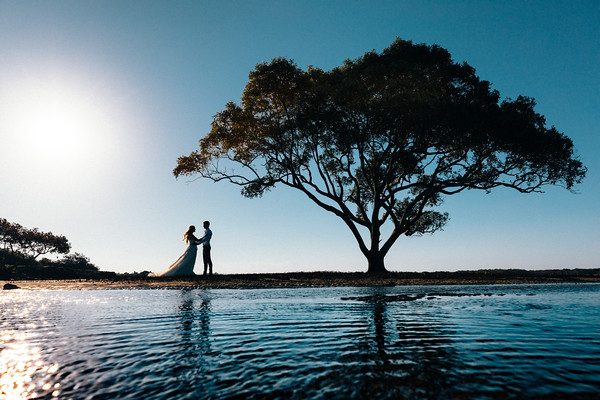 6_Trash_The_Dress_Photos_She_Said_Yes_Wedding_Photography_Brisbane