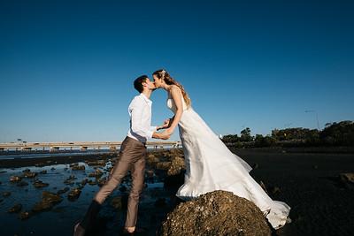 16_Trash_The_Dress_Photos_She_Said_Yes_Wedding_Photography_Brisbane