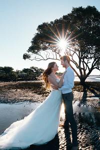 7_Trash_The_Dress_Photos_She_Said_Yes_Wedding_Photography_Brisbane