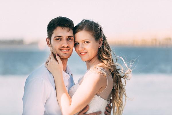 20_Trash_The_Dress_Photos_She_Said_Yes_Wedding_Photography_Brisbane
