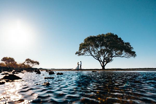 4_Trash_The_Dress_Photos_She_Said_Yes_Wedding_Photography_Brisbane