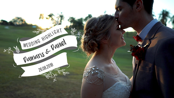 Wedding_Highlights_Damaris_and_Daniel_1080P_She_Said_YES-Wedding_Videography