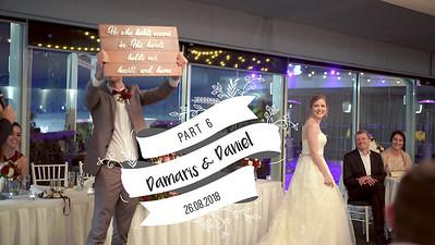Part_6_Damaris_and_Daniel_Long_version_1080P_She_Said_YES-Wedding_Videography