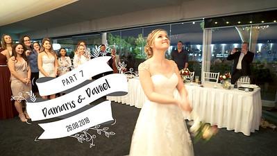Part_7_Damaris_and_Daniel_Long_version_1080P_She_Said_YES-Wedding_Videography