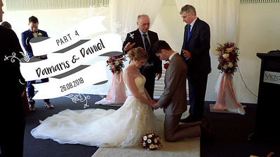 Part_4_Damaris_and_Daniel_Long_version_1080P_She_Said_YES-Wedding_Videography
