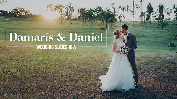 Damaris_and_Daniel_Slideshow_1080p