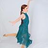 Dance 2020_018