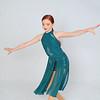 Dance 2020_013