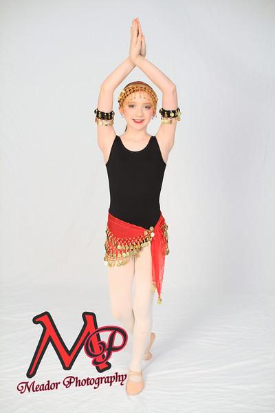 Dance 2020_001