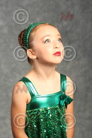 Dancers_001