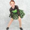 Dancers_014