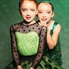 Dancers_010