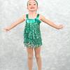Dancers_002