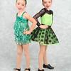 Dancers_006
