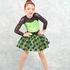 Dancers_013