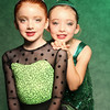 Dancers_008