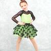 Dancers_015
