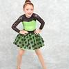 Dancers_012
