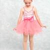 Dancers_020