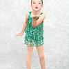 Dancers_004