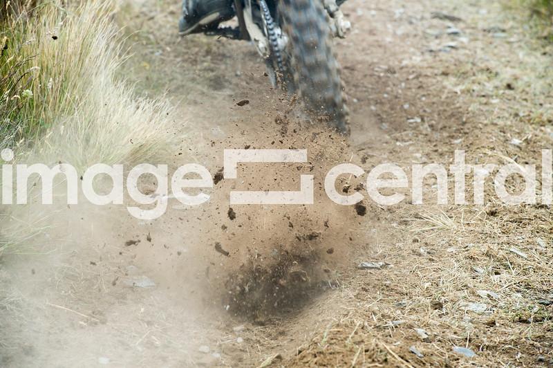 Danseys Pass Trail Bike Ride 2017 -7