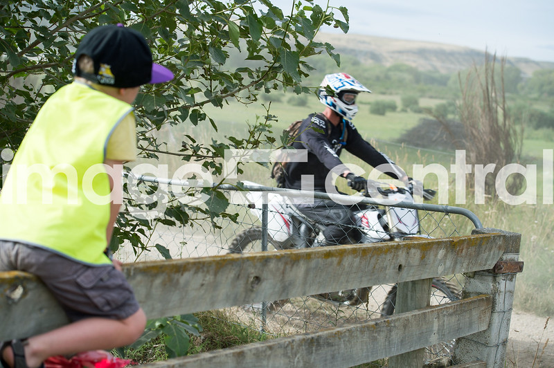 Danseys Pass Trail Bike Ride 2017 -42