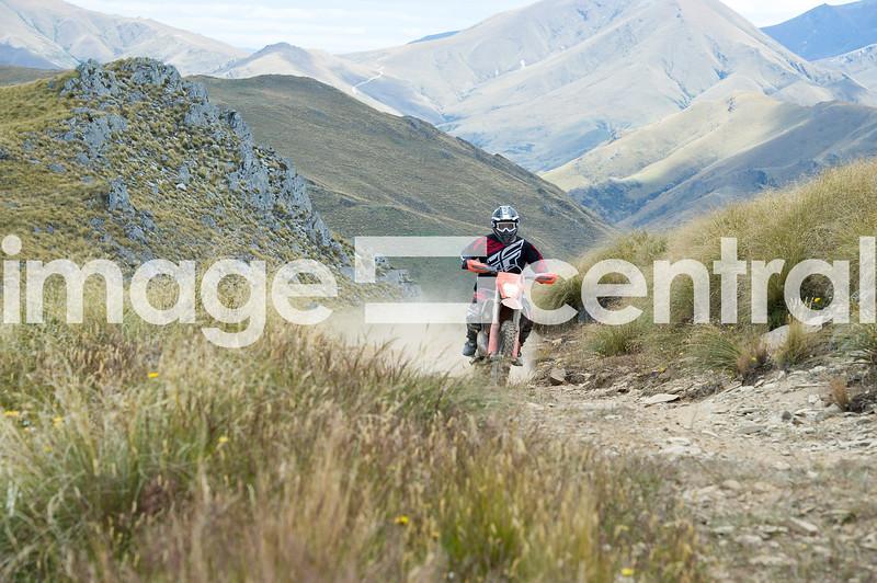 Danseys Pass Trail Bike Ride 2017 -9