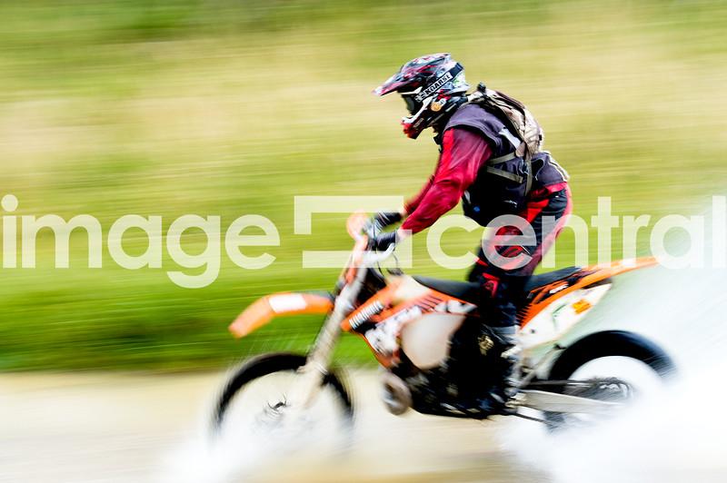 Danseys Pass Trail Bike Ride 2017 -46
