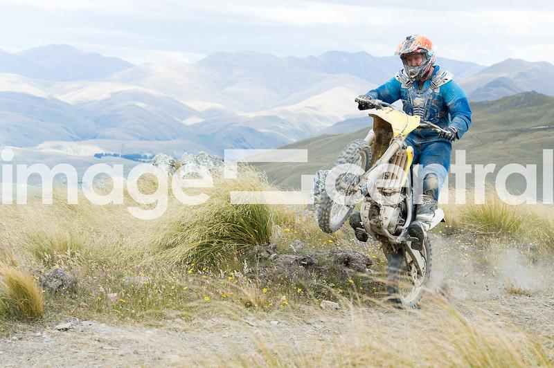 Danseys Pass Trail Bike Ride 2017 -10