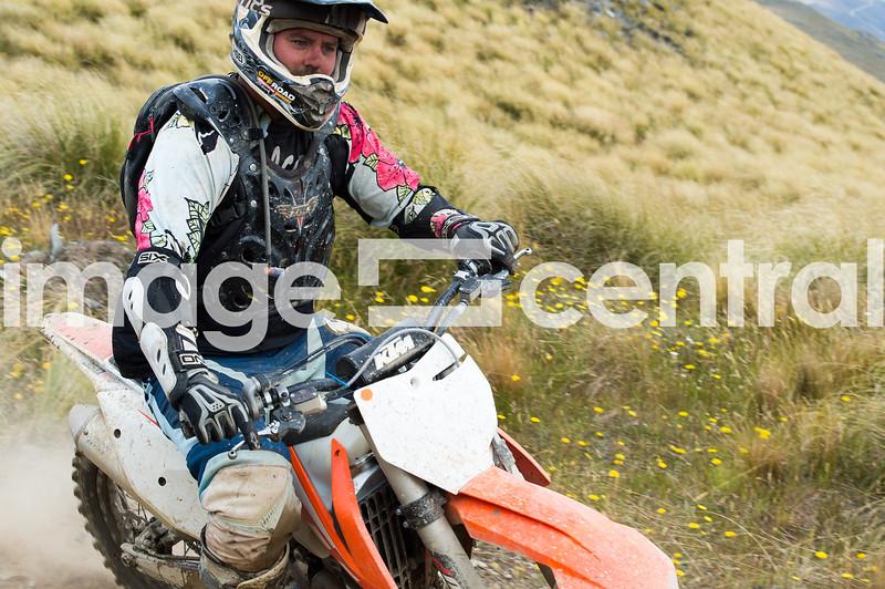 Danseys Pass Trail Bike Ride 2017 -8